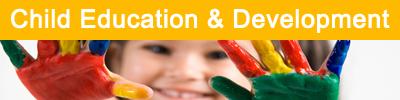 .child education & development - ASL GROUP