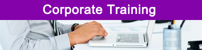 .corporate training - ASL GROUP