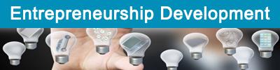 entrepreneurship development - ASL Group