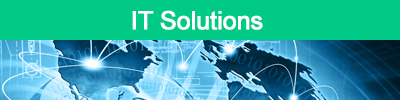 it solutions - ASL Group