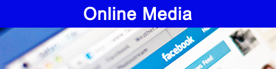 online media - ASL GROUP