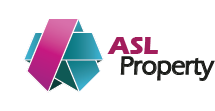 ASL Property