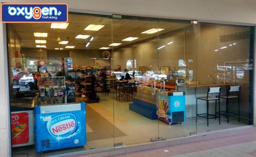 ASL Retail Services