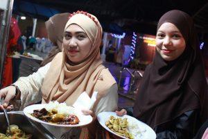 Annual Dinner 2017 (3)