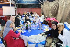Annual Dinner 2017 (8)