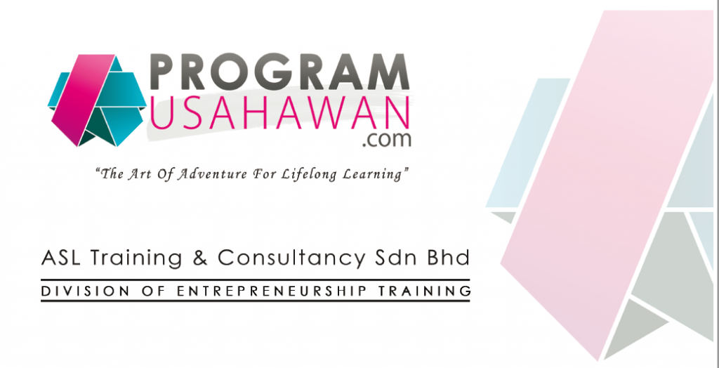 Asia Enterepreneurship Training