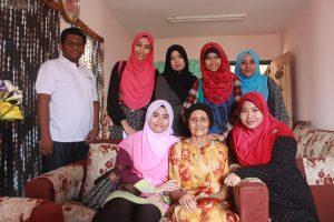 Bantuan Dapur 2015 (12)