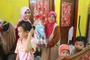 Bantuan Dapur 2015 (2)