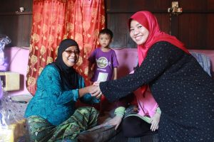 Bantuan Dapur 2015 (20)