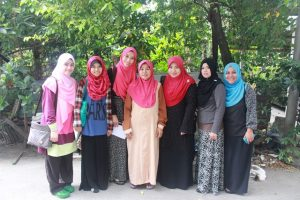 Bantuan Dapur 2015 (6)