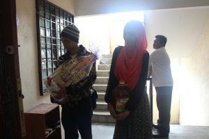 Bantuan Dapur 2015 (7)