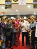 Dinner Collaboration For Product Launching – 2013 (9)