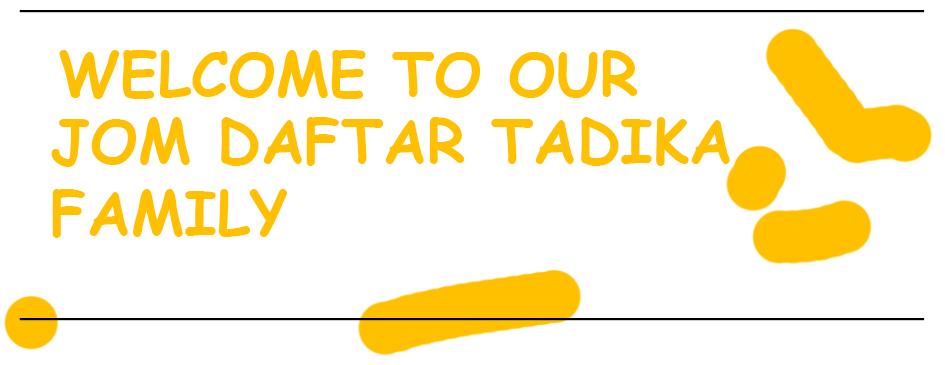 Tentang-tadika-islam-little-caliphs