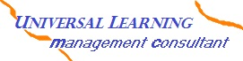 Universal Learning Management Consultant - www.ulmc.com.my