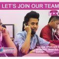 Vacancy Business Development Executive
