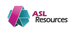 asl resources